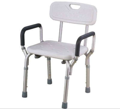 Merits A 213 Showerchair