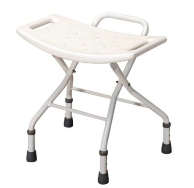 Merits Folding Shower Stool A420