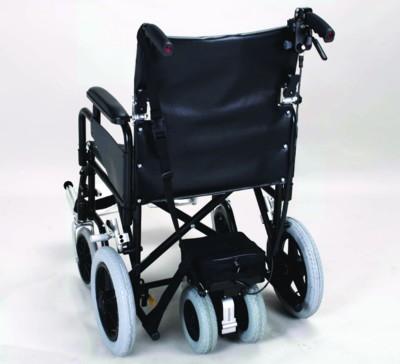 Merits Wheelchair Powerpack