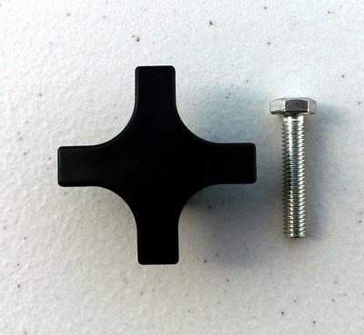 Walker Handwheel & Bolt SW-ME-43600328