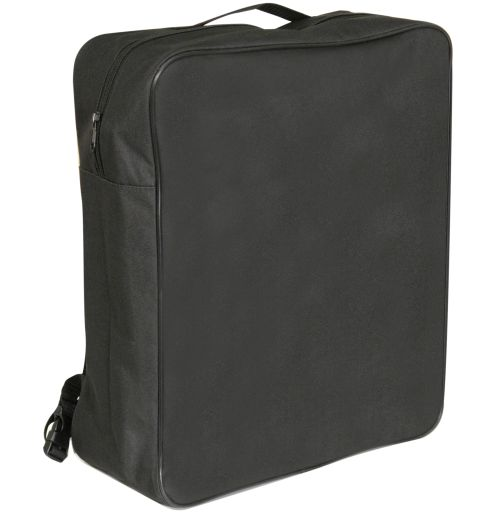 Mobility Scooter Rear Carry Bag VA134ST