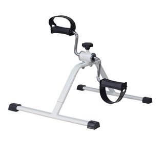 VP159W Pedal Exerciser
