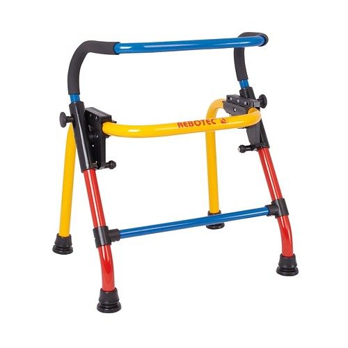 Rebotec Pediatric Walk-On Kids Walking frame