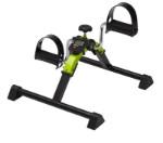 Exercise Rehabilitation Equipment