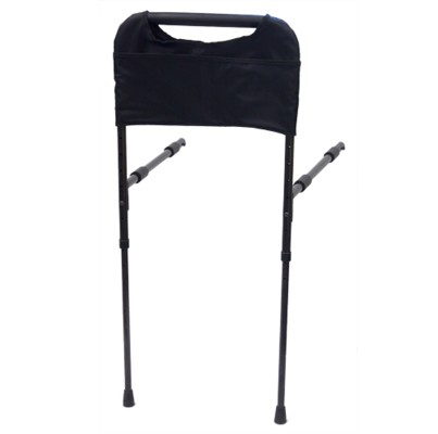 Able Life Sturdy Rail with legs