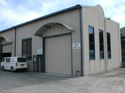 RPMobility Shop