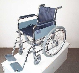Wheelchair Hire Sydney